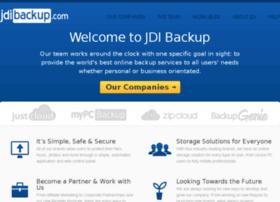 jdibackup.com