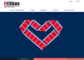 jdiff.com