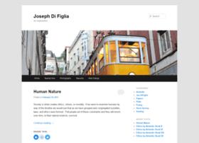 jdifiglia.com