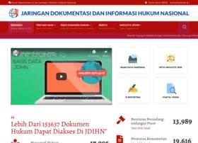 jdihn.bphn.go.id