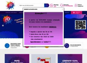 jdinkjet.com.br