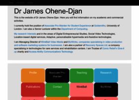 jdjan.com