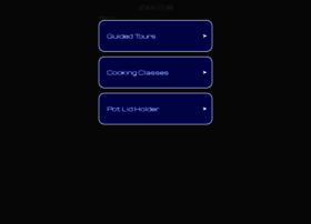 jdkai.com