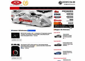 jdl-performance.com