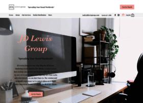 jdlewisgroup.com