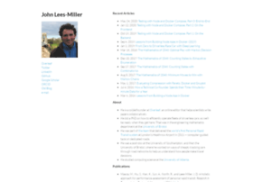 jdlm.info