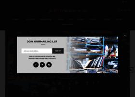 jdm-online.com