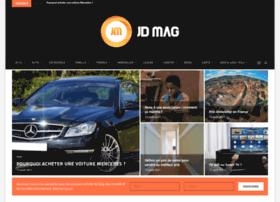 jdmag.net