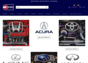 jdmenginezone.com