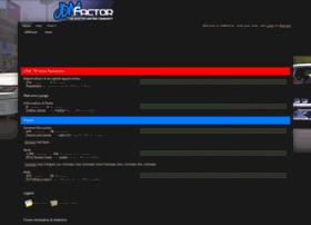 jdmfactor.boards.net