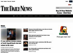 jdnews.com