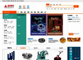 jdol.com.cn