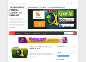 jdownloader2-premium.blogspot.com