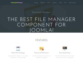 jdownloadmanager.com