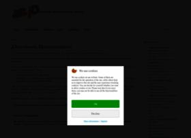 jdownloads.net