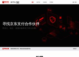 jdpay.com