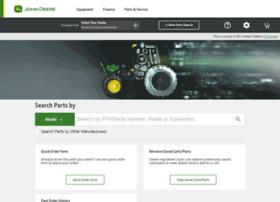 jdpc.deere.com