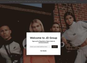 jdplc.com