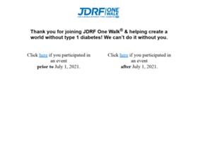jdrf.summitmg.com