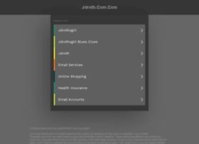 jdroth.com.com