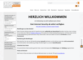 jds-online-shop.de