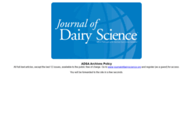 jds.fass.org