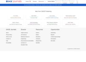 jds.sagepub.com