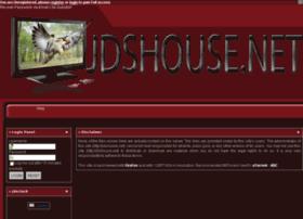 jdshouse.net