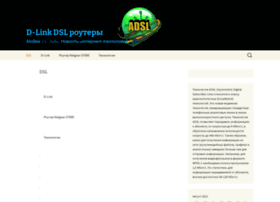 jdsl.ru