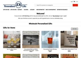 jdsmarketing.net