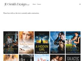 jdsmith-design.com