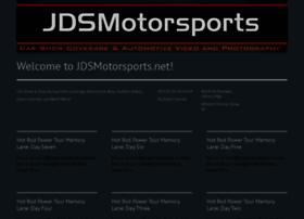 jdsmotorsports.wordpress.com