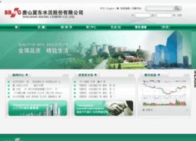 jdsn.com.cn