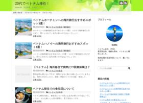 jdtiindia.com