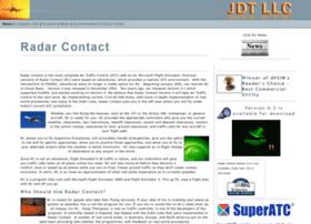 jdtllc.com