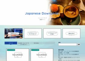 jdunz.com