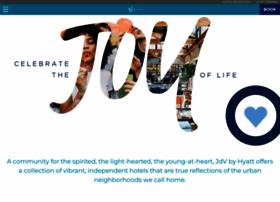jdvhotels.com