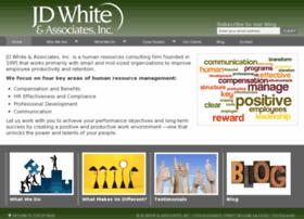 jdwhite.net