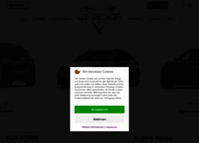 je-design.de