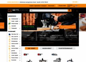 je-nettiverstas.fi