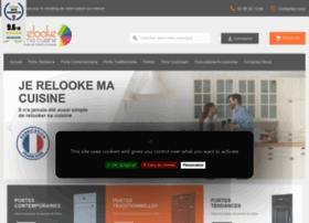 je-relooke-ma-cuisine.fr
