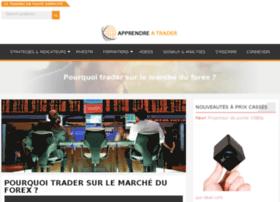 je-veux-apprendre-a-trader.com