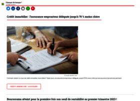 je-veux-changer-de-banque.fr