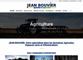 jean-bouvier.com