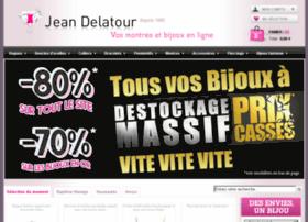 jean-delatour.com