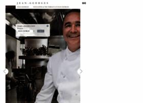 jean-georgesrestaurant.com