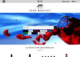 jean-merlaut.com