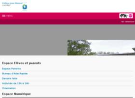 jean-monnet-castres.entmip.fr