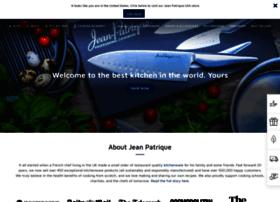 jean-patrique.co.uk