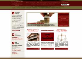 jean-pimor-avocats.fr